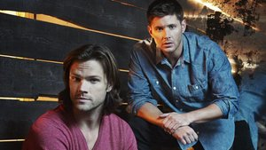 Supernatural Staffel 13: Deutschlandstart, Episodenguide, Termine