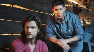 Supernatural Staffel 13: Alle Infos, Episodenguide, Termine