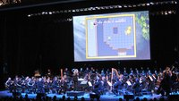 The Legend of Zelda: Symphony of the Goddess kommt nach Deutschland