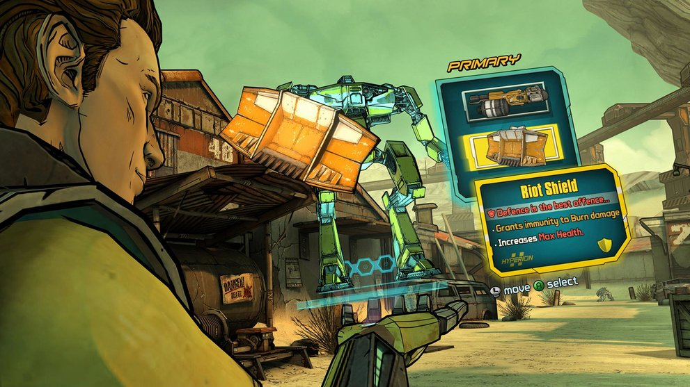 Tales-from-the-Borderlands-Loader-Bot