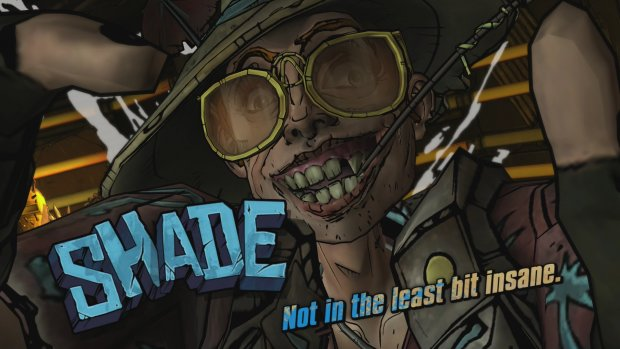 Tales-from-the-Borderlands-Shade