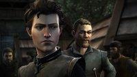 Game of Thrones: Erste Telltale-Episode kostenlos im PSN