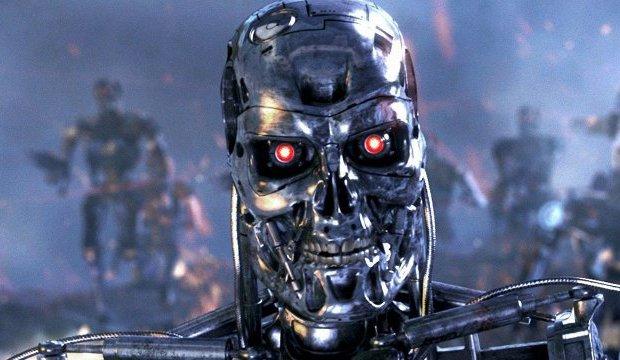 Terminator 5 - Genisys: Deutscher Trailer ist da!