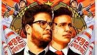 The Interview: Kim Jong-un Todesszene geleaked