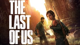 The Last of Us: Netflix-Film klaut scheinbar vom Spiel, Naughty Dog reagiert