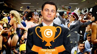 Unsere Top Filme 2014 - Christoph