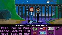 Thimbleweed Park: Rund 626.000 Dollar über Kickstarter finanziert
