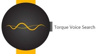 Torque: Microsoft bringt Bing-basierte Sprachsuche auch auf Android-Smartphones