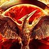 Die Tribute von Panem - Mockingjay 2: Trailer, Kritik, Kinostart & weitere Infos