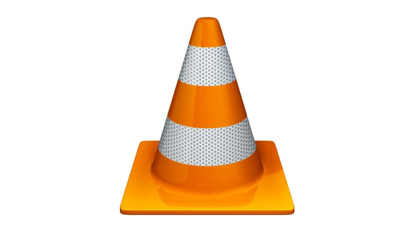 VLC-Media-Player-Android