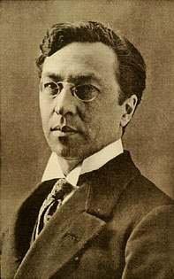 Vassily-Kandinsky