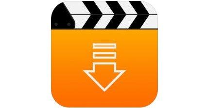 Video Downloader kostenlos, iDisplay und IM+ stark reduziert