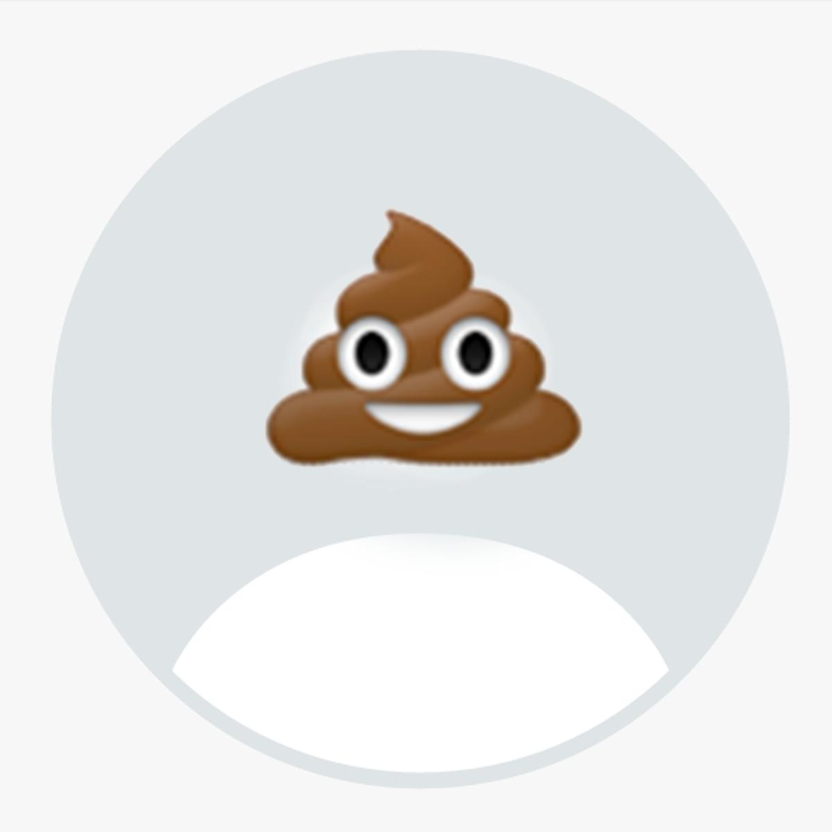 Profilbild lustig kein ingorodi: Kein