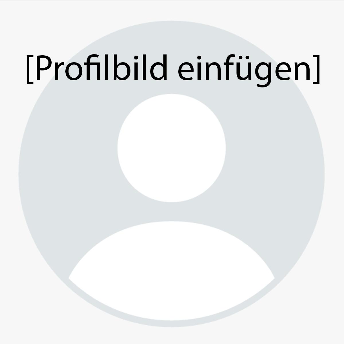 Whatsapp Kein Profilbild