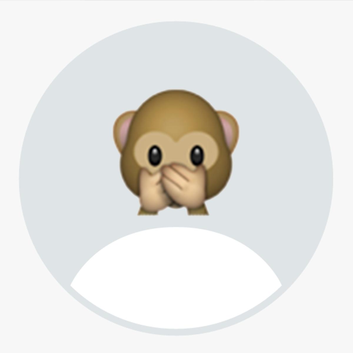 Die lustigsten whatsapp profilbilder