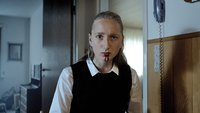 Trailer der Woche: Blutsauger, Werwölfe & gebrochene Kiefer