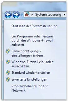 Windows-Firewall-deaktivieren-aktivieren