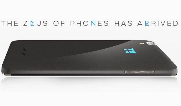 Micromax Yureka: Erstes CyanogenMod-Smartphone mit 64 Bit-SoC vorgestellt – für Indien