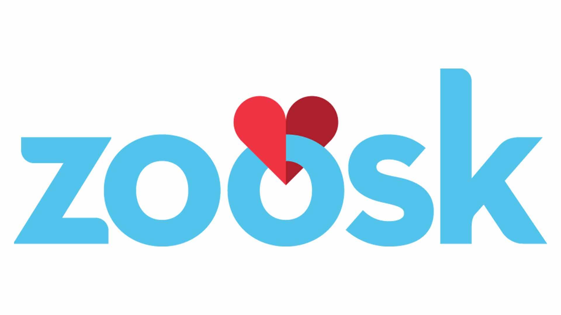 Wie kann ich zoosk Dating-Website kontaktieren