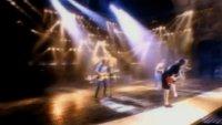 """AC/DC Konzerte 2015 in Deutschland: """"Rock or Bust"""" - Ticket-Anbieter abgemahnt"""