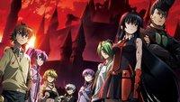Nippon Nation: Akame ga Kill - Blut, Schwerter und interessante Charaktere