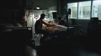Allein unter Ärzten im Stream heute Abend: FilmFilm bei Sat.1 online sehen