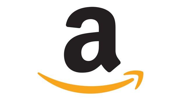 Amazon: Shopping-App aus Play Store verschwunden, Ersatz bereits online