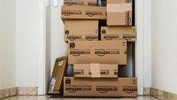 Amazon: Verdi setzt dreitägigen Streik an (Update)
