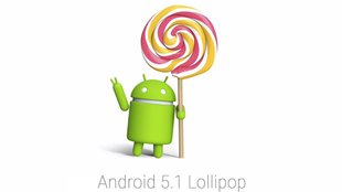 Android 5.1 Lollipop: Download der Factory Images und OTA-Files für Nexus 4, 5, 6, 7 und 10 [Update]