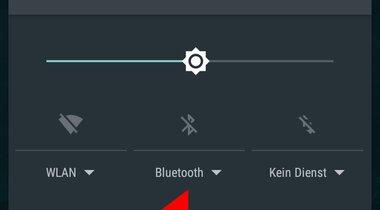 Android 4 4 Sd Karte Schreibschutz Aufheben.Sd Karte Schreibschutz Aufheben So Geht S