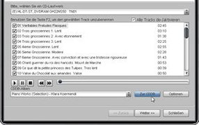 Soft4Boost Any Audio Grabber Download