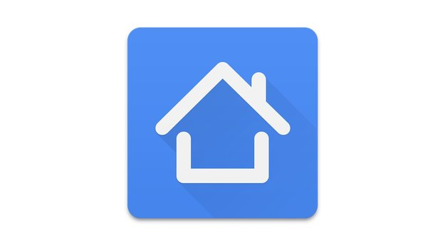Apex Launcher 3.0: Update bringt Material Design und mehr