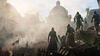 Assassins Creed Unity vs. Realität: Paris im Bildervergleich