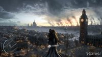 Assassin's Creed Victory: Nächster Teil spielt in London!