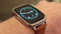 ASUS Zenwatch für nur noch 169 Euro im Google Store