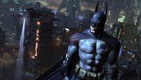 Batman Arkham Asylum / City: Remaster-Kollektion zu erwarten?