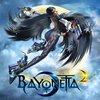Platinum Games: Bayonetta-Macher mit Neuankündigung auf der E3