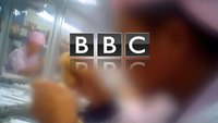"""BBC-Doku """"Apples gebrochene Versprechen"""" jetzt in voller Länge zu sehen"""