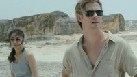 Blackhat: Neuer Trailer zum Michael-Mann-Thriller mit Chris Hemsworth