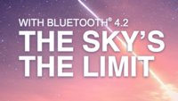 Bluetooth 4.2: Das Fundament für das Internet der Dinge