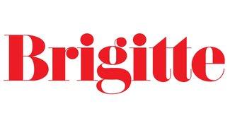 Brigitte – Was Frauen bewegt: Generalüberholte App zur Zeitschrift im Test