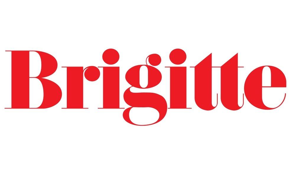 Brigitte Weihnachtsgeschenke.Brigitte Was Frauen Bewegt Generalüberholte App Zur Zeitschrift