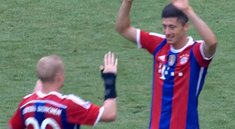 Transferliste Bundesliga heute: Wer wechselt zum Ende der Winterpause 2014/15?