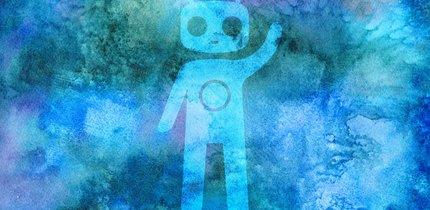 CyanogenMod: Wallpaper der Custom-ROM zum Download
