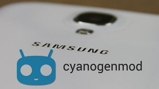 CyanogenMod für das Galaxy S3, S4 & S5 - Download & Installation