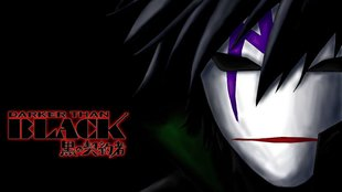Nippon Nation: Darker Than Black Review - Powered by Pizza Hut