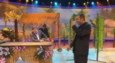 Das ist spitze im Live-Stream und TV heute: Dalli Dalli 2014