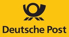 Deutsche Post Hotline: Nummer für den Kundenservice