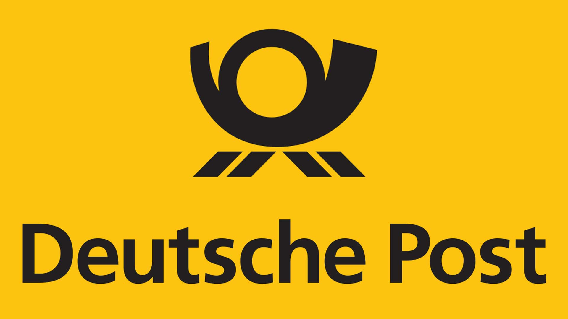 Postcode Deutsch