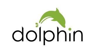 Dolphin Browser für Android und iOS